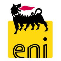 Copyright ENI