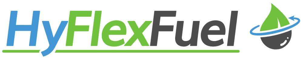 HyFlexFuel