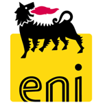HyFlexFuel partner ENI